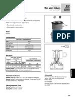 asco-series-210-gas-shutoff-no-catalog