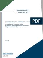 Informe IDIMA 2019 Enero 2020 20-01 (2)
