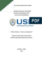 primer informe puertos y aeropuertos.docx