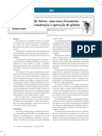 Gerenciamento de Ativos by RDG