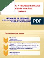 SEMANA_2-2016-II.pptx