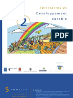 Guide Territoire Dev Durable2
