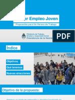 Propuestas Trailer EJ Verano 2018.pdf
