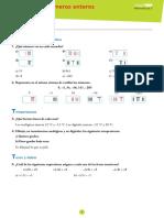 2017-2ºESO-Tema02.pdf