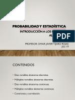 4_Introducción a los procesos estocásticos.pdf