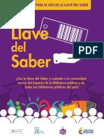 manual la llaver del saber.pdf