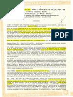 I12496lote017matricula.pdf