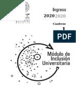 2020-cuaderno-1-miu (pdf.io)