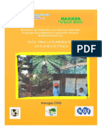 GUIA PARA LA ELABORACION DE PLANES DE FINCA.pdf