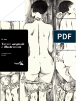 9a-Asta-web-pagina-doppia-BASSA.pdf