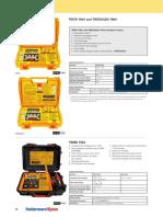 HT_Tools_Instruments_Catalogue_1_35 MEGOMETRO