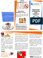 CartilhaDiabetes_14_08_2015.pdf