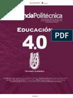 Docencia-Politecnica-No-1.pdf