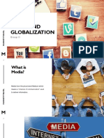 MEDIA AND GLOBALIZATION.pptx