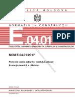 NCM_E.04.01-2017