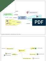 fdocuments.ec_desarrollo-del-nino-meece-judith