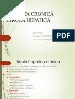 HEPATITA CRONICĂ 2017-2018.ppt