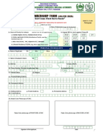 Membership-Form-Apartments-Jan-Feb-2020