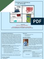 Brochure-E-Tabs.pdf
