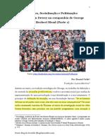 Público-Socialização-e-Politização-parte-1-Cefai