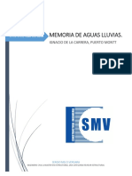 MEMORIA ALL_IGNACIO DE LA CARRERA
