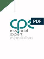 CPE-Parcus