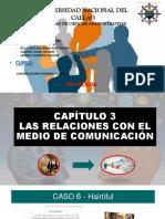 MOISES-CASOS-PRÁCTICOS-GRUPO2.pptx