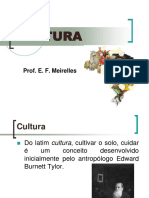 5361culturageral.ppt