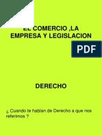 CLASE 1 LEGISLACION EMPRESARIAL EXTENDIDA.ppt