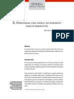 ombudsman-como-modelo-en-diferentes-marcos-normativos (1)