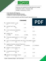 subiect-comper-matematica-etapai-2019-2020-clasai