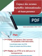 Enjeux-des-IFRS.-Soutenance-du-12.12.2015.-Nezha-AGMIR.pptx