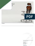 TSplinesManual042010.pdf