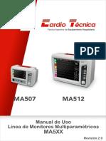 Manual-de-Uso-MA5XX-Version-2.0-Completo-Reserv