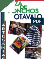 Revista Plaza de Ponchos