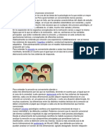 Chiesa_MiRed.docx 1