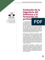 Evolucion_Ingenieria_de_Software.pdf