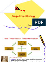 Lecture 5 - Competitive Strategy.ppt