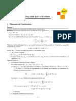 fic00143.pdf