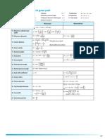 9.5_Calculation-for-Worm-gear-pair_TechnicalData_KGSTOCKGEARS.pdf