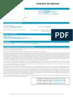 document-contractuel-client5187191_lien-telechargement_.pdf