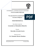 Tesis MARCELINO ALVARADO