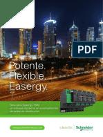 T300 Brochure_ES.pdf