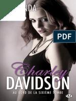 Charley_Davidson_6_-_Au_bord_de_la_sixieme_tombe_-