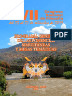 CONAFIL PROGRAMA.pdf