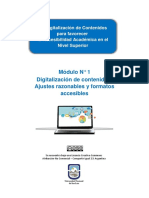 Módulo1_DC.pdf