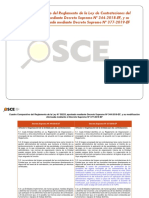 Cuadro comparativo Reglamento y DS_377-2019-EF.pdf