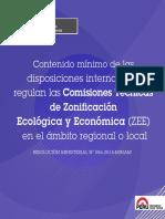 p_RM-056-2015-MINAM.pdf