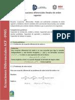 Unidad 2. Ecuaciones diferenciales de orden superior.pdf