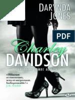 Charley_Davidson_T4_-_Quatrieme_Tombe_au_-_Darynda